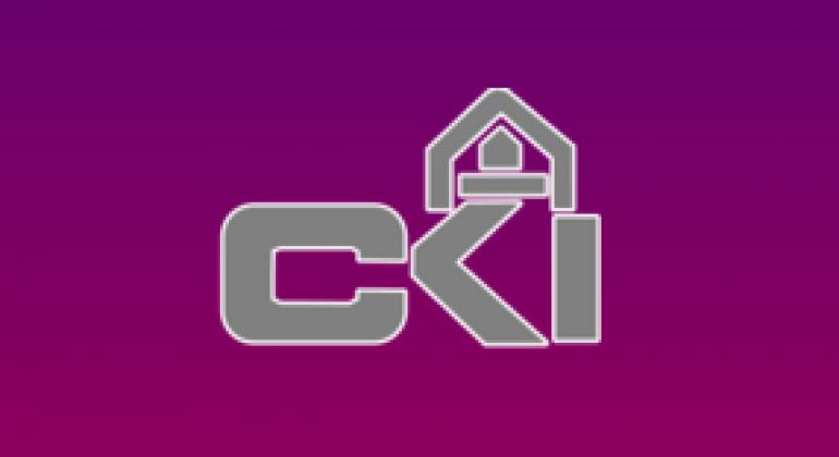 CV Ketel Zoetermeer